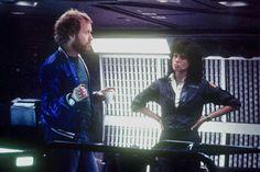 Ridley & Ripley