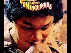 Dominguinhos - TENHO SEDE - Dominguinhos e Anastácia - Gravação de 1976