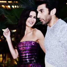 bollywood, princess, and fitoor resmi