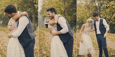 30shootingcorto Autumn Love