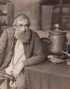 Francis Bruguiere