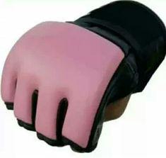 Grappling Dummy, Fighting Gloves, Judo Gi, Mma Gloves, Martial Arts Styles, Combat Sport, Jiu Jitsu, Martial Arts