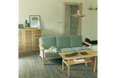 LIJN(レイン) キャビネット W1115 | ≪unico≫オンラインショップ:家具/インテリア/ソファ/ラグ等の販売。