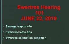 This swertres traps that I am going to share you is the best swertres likely gets I am using to lift the possible number that showing. Lotto Result Today, Winning Numbers, Cash Prize, June 22, Trap, Key, Unique Key