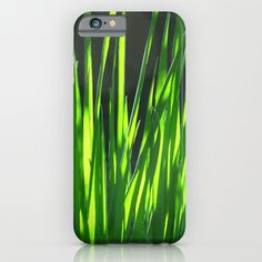grass iPhone Case by floracyclam Buy Grass, Flora, Iphone Cases, Throw Pillows, Cushions, Plants, Decorative Pillows, I Phone Cases, Decor Pillows