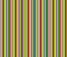 Bright stripe fabric by petchy on Spoonflower - custom fabric