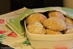 "Search for ""kaura"" Finnish Recipes, Margarita, Muffin, Breakfast, Food, Morning Coffee, Eten, Margaritas, Cupcakes"