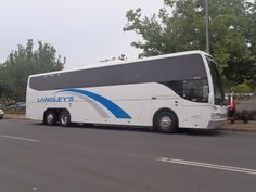 Scania K480EB 6x2*4 TV5594