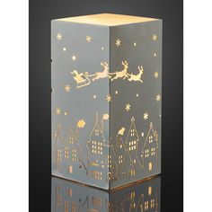 www.Lichttrends.at  #Weihnachtsbeleuchtung #Weihnachtsdeko #Weihnacht #Licht