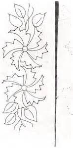 kadi kamal embroidery - Bing images