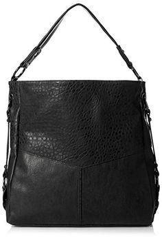3224948f25 13 Best Shoulder Bag for Women images