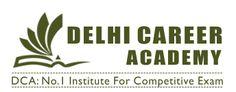 Best #Institute for #NDA #coaching in #Chandigarh