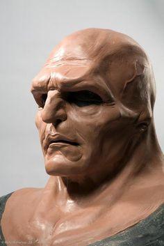 Inside George Miller's Justice League: Mortal | Dateline Movies #GeorgeMiller #JusticeLeague #JusticeLeagueMortal #mortal #DC #batman #superman #wonderwoman #flash #greenlantern #martianmanhunter #batman #aguaman