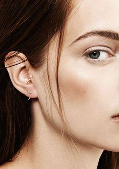 Top Picks | Minimal Ear Wear