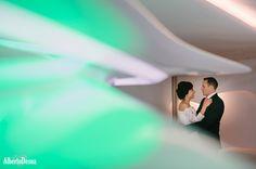 22_Boda-en-el-Hotel-Silken-Puerta-América_Fotógrafo-de-bodas-en-Madrid