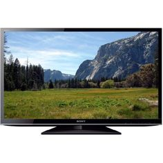 """RC Willey - Sony 42"""" 1080p LED TV"""