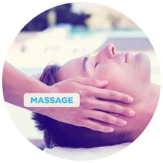Remedial massage in Perth. Experience a different type of physio service in a very good way.