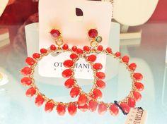 Bijoux Ottaviani