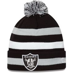 0cb915a182b 36 Best NFL Wool Caps images