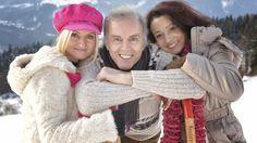 """Tirol: Gewinnt eure Tickets für die """"Stad-Tour"""" der Seer am 17. Dezember #News #Gewinnspiele"""