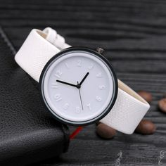 Cheap gift gifts, Buy Quality gift girl directly from China gift women Suppliers: Candy color Unisex Simple Number watches women japanese fashion luxury watch Quartz Canvas Belt Wrist Watch girls gift Swiss Army Watches, Cheap Gifts, Casual Watches, Trendy Watches, Beautiful Watches, Unisex, Luxury Watches, Jungkook Aesthetic, Fashion Watches