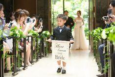 アットホームでお洒落尽くし♡ 大阪夏ウエディング|An Intimate Blush Summer Wedding in Osaka Here Comes The Bride, Osaka, Wedding Signs, Summer Wedding, Blush, Place Card Holders, Flowers, Flower Girls, Photography