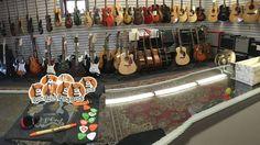 A & G Music Center's photo.