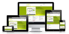 Web Design From plus search engine optimization. We offer in Johannesburg - South Africa, web services, online marketing strategies and design responsive websites. Get a website now Affordable Website Design, Website Design Services, Graphic Design Services, Website Designs, Design Agency, Website Company, Website Development Company, Design Development, Corporate Design