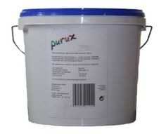 Magnesiumsulfat Bittersalz 5kg Epsom Salz Lebensmittelqualität, Food Grade Salz Schwarzmann http://www.amazon.de/dp/B0065T41T6/ref=cm_sw_r_pi_dp_R0-pvb1PEC1XH