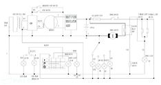 658300bf4ecbd08aca4d85c04cef5184 Quad Bike Wiring Harness Diagram on mk4 vw 12 pin, subaru legacy, kenwood ddx470, 04 murano engine, ls3 crate engine, for ata 110 jinyun, ddx6902s, s13 sr20det engine, nissan 240sx,