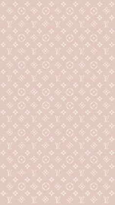 Louis Vuitton / Monogram for Rose Gold iPhone Fond d'écran Fond d'écran Fond d. Louis Vuitton / Monogram for Rose Gold iPhone Wallpaper Wallpaper / Wallpaper and More LOUIS VUITTON-Ka Ti - Pic - # iphone Gold Wallpaper Background, Rose Gold Wallpaper, Cute Wallpaper Backgrounds, Iphone Backgrounds, Cute Wallpapers, Aztec Wallpaper, Background Ideas, Wallpaper Wallpapers, Background Pictures