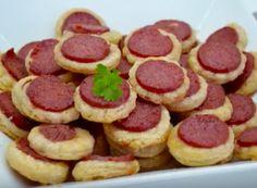 Chicken strips s bramborovou kaší Chicken Strips, Baileys, Crinkles, Tiramisu, Entrees, Sausage, Cooking Recipes, Nutella, Raffaello