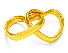 Wondering how and where to get your South Carolina marriage license. Here are the rules for Beaufort county SC! Heart Wedding Rings, Gold Heart Ring, Heart Rings, Bridal Rings, Whatsapp Dp Images, Marriage License, Serious Relationship, Relationship Advice, Kochi