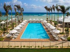 Hilton Rose Hall Resort  Spa, 5* Montego Bay, Jamaica, https://completetraveldirect.co.uk/