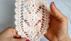 Granny Wristies Crochet pattern by Patricia Stuart Crochet Saco, Crochet Mittens, Crochet Gloves, Fingerless Mittens, Free Crochet, Crochet Patterns For Beginners, Easy Crochet Patterns, Knitting Patterns, Wrist Warmers