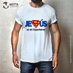 Vectors for Christian T-shirts sublimation template Christian Clothing, Christian Shirts, Sexy Shirts, Cool Shirts, Web Minimalista, Jesus Shirts, T Shirts With Sayings, Custom Shirts, Clothes For Women