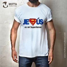 Vectors for Christian T-shirts sublimation template Christian Clothing, Christian Shirts, Sexy Shirts, Cool Shirts, Web Minimalista, Jesus Shirts, T Shirts With Sayings, Printed Shirts, Custom Shirts