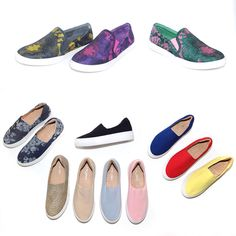 Think #Spring! ☀️ #comingsoon #sneakpeek #shoes #sneakers #style #fashion #fashionista #colorful #love