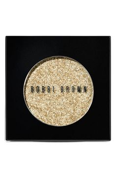 Bobbi Brown Sparkle Eyeshadow available at #Nordstrom