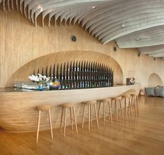 Wood-Interior-Design-Restaurant-Bar-Lounge-Architecture-113.jpg (1000×943)