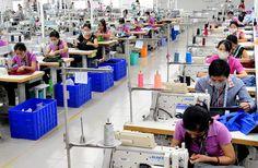 Lạc quan về Việt Nam nhiều doanh nghiệp châu Âu dự kiến tăng đầu tư
