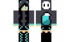 New Minecraft Skin Added ! New Minecraft Skins, Cool Minecraft, Mc Skins, Activities For Kids, Gun, Crafts For Kids, Houses, Teaching, Board