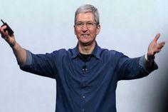 Apple é a empresa mais valiosa da história dos Estados Unidos - http://metropolitanafm.uol.com.br/novidades/tecnologia/apple-e-empresa-mais-valiosa-da-historia-dos-estados-unidos