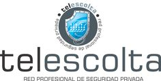 José Augusto Acevedo, Director Creativo  Contacto: info@joseaugustoacevedo.com