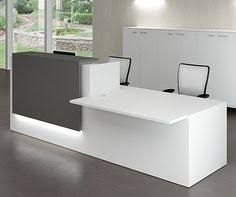 Image result for disabled access reception desk