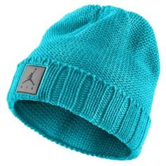 b644f435 ... new arrivals the jordan jumpman cable knit cap delivers long lasting  wear and signature style. ...