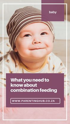 During the early days after the birth, parents are faced with many new decisions and experiences. One of the most important decisions for parents is whether to breast or bottle-feed, and sometimes that is an option they cannot be in control of.