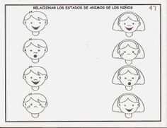 fichas logico matemáticas - 102718287514917965018 - Álbumes web de Picasa Comics, Fictional Characters, Google, School, Picasa, Activities, Speech Language Therapy, Day Care, Cartoons