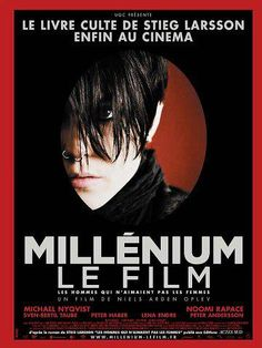 regarder MILLÉNIUM full streaming vk - http://streaming-series-films.com/regarder-millenium-full-streaming-vk/
