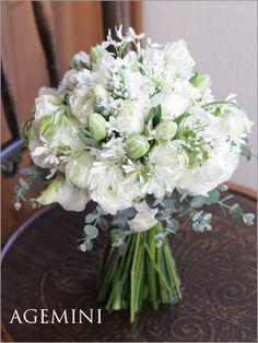 Green Wedding, Wedding Flowers, Bride Bouquets, Flower Making, Flower Decorations, Flower Power, Floral Arrangements, Marie, Bloom